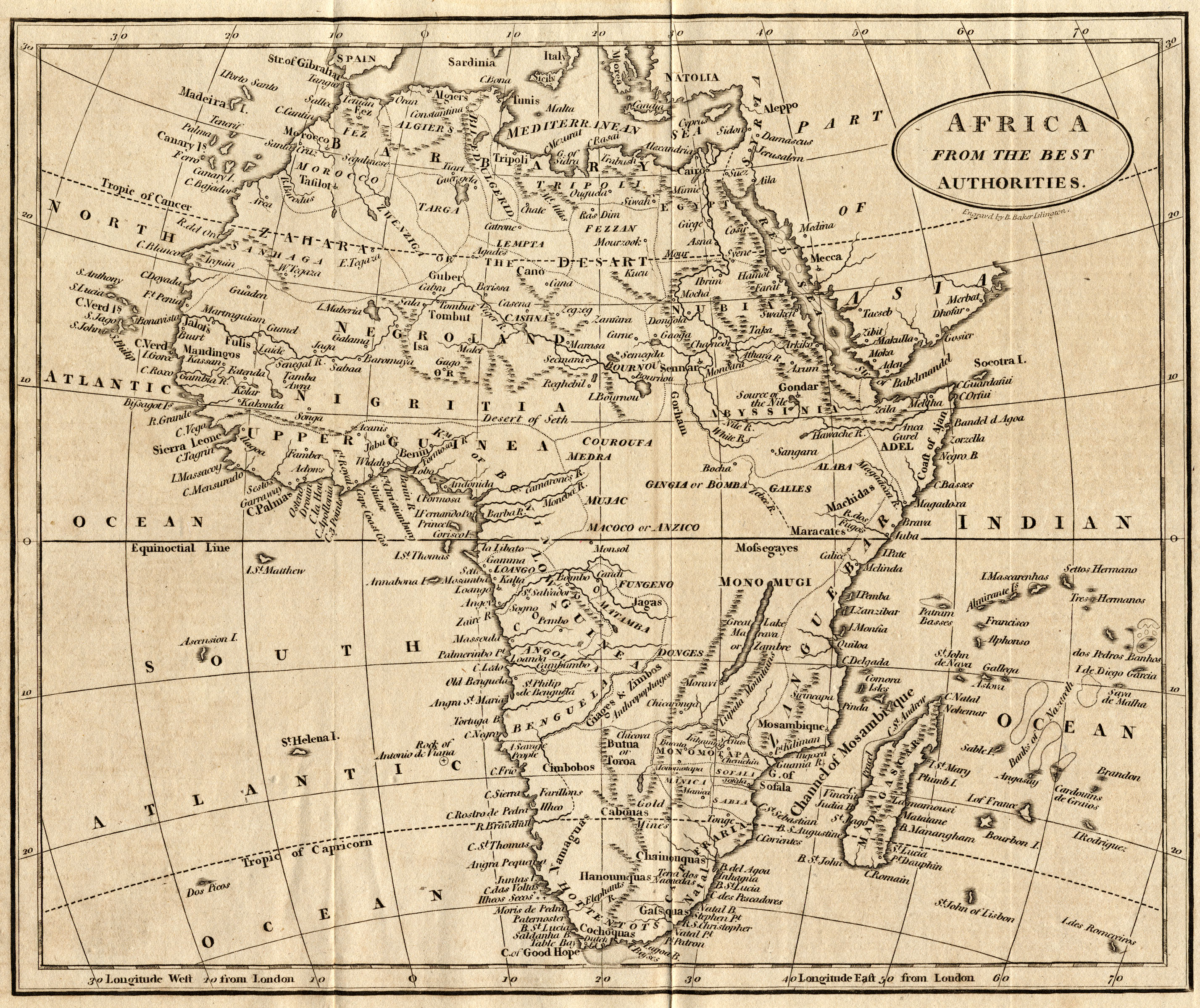 ... Map in addition Niger Map likewise Lake Tanganyika On Africa Map. on